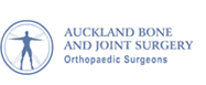 Auckland Born Joint Surgery